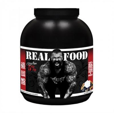 5% - Real Food 1800g