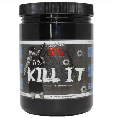 5% Nutrition - Kill It 375g