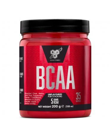 BSN - DNA BCAA 200g - 35serv.