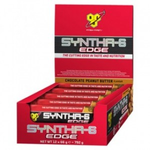 BSN - Syntha 6 Edge Bar  - 66g