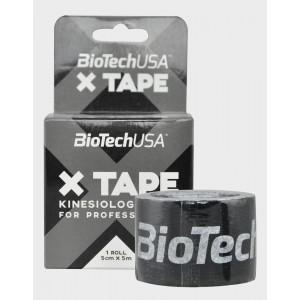 BioTech USA - X Tape