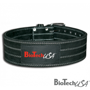 BioTech USA - Power Belt