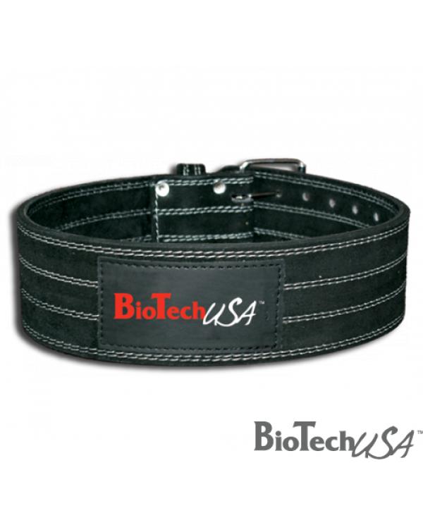 BioTech USA - Power Belt
