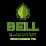 Bell Plantation (PB2)