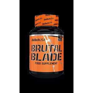 Brutal Blade - 120caps