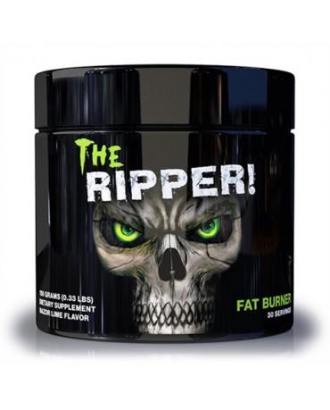 Cobra Labs - The Ripper 150g - Fat burner