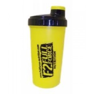 Full Force Nutrition - Shaker bottle 700ml