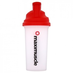 MaxiMuscle - Shaker 700ml