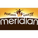 Meridian Foods