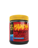 Mutant Madness 275g - 30serv.