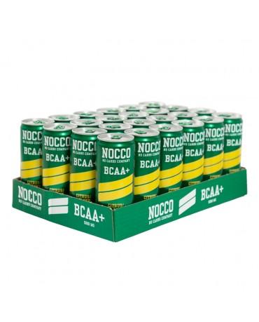 Nocco BCAA 330ml* 24