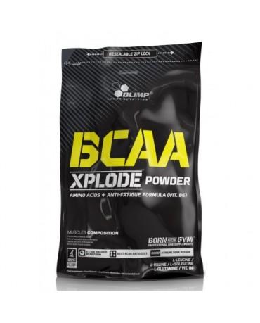 Olimp - BCAA Xplode 1000g / 100serv.