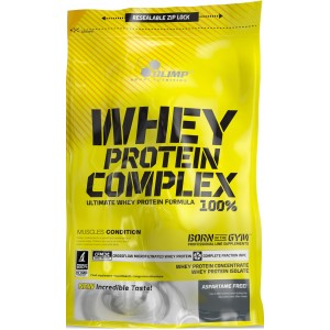 Olimp - Whey protein complex 2200g