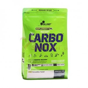 Olimp - Carbo-Nox 1000g - Online special!
