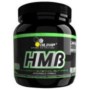 Olimp - HMB 450caps