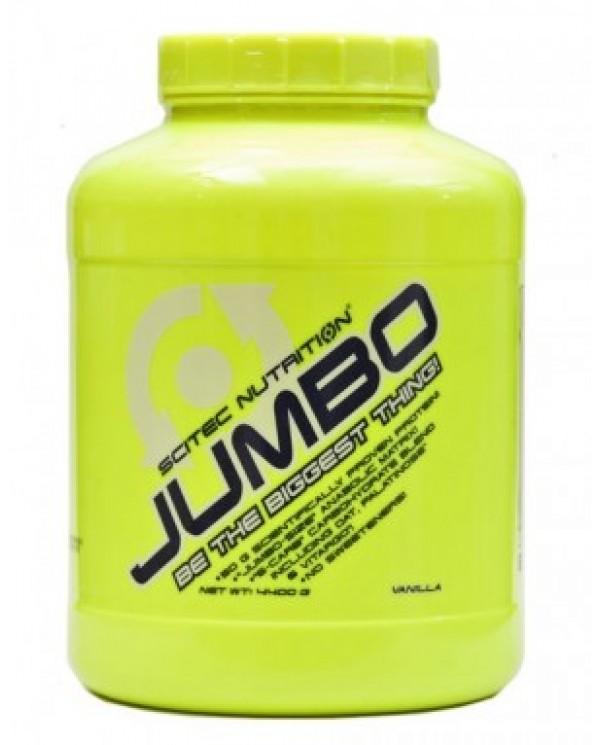 Scitec Nutrition - Jumbo 4400g