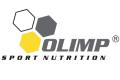 OLIMP NUTRITION