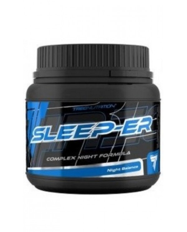 Trec Nutrition  - Sleep-er 225g * 25servings