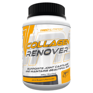 Trec Nutrition - Collagen Renover 350g*70servings