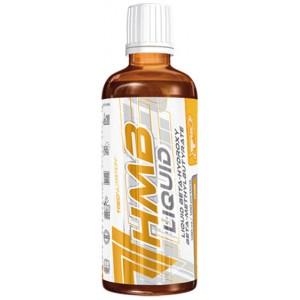 Trec Nutrition - HMB Liquid 100ml