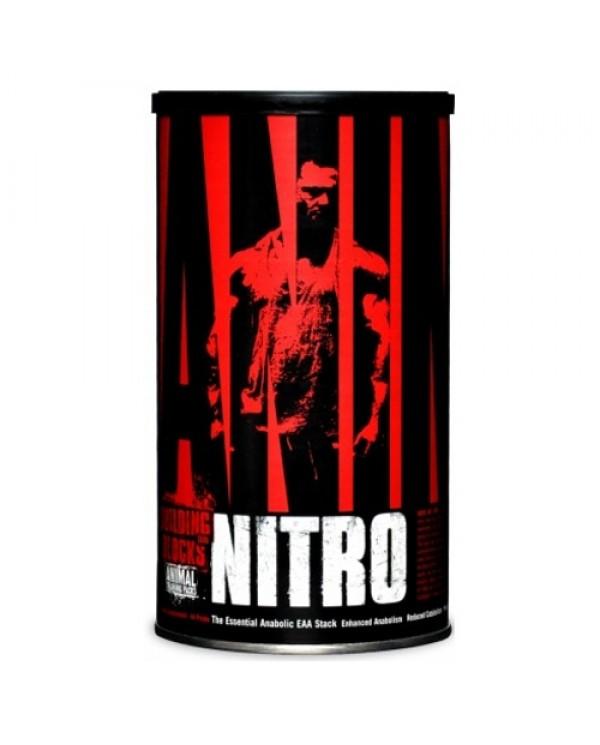 Animal Nitro 44paks