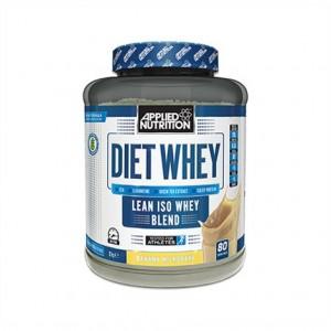 Applied Nutrition - Diet Whey 2kg