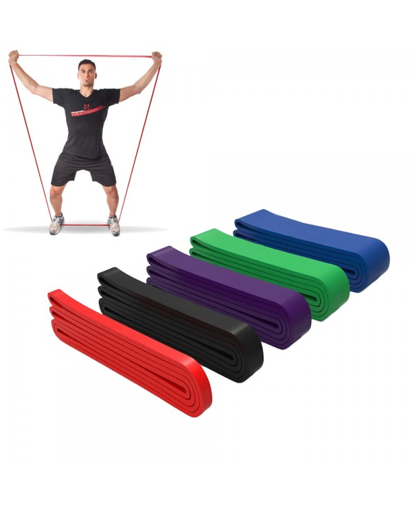 Its style - Resistance Band