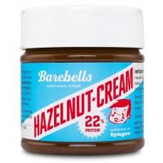 Barebells Hazelnut Cream 200g