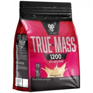 BSN - True Mass 1200 - 4.7kg