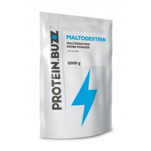 Protein Buzz - Maltodextrin 1kg bag * unflavored