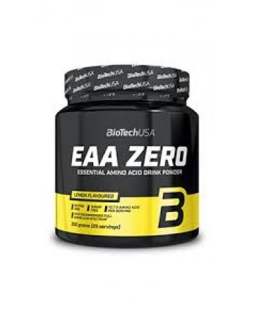 BioTech USA - EAA Zero 350 g