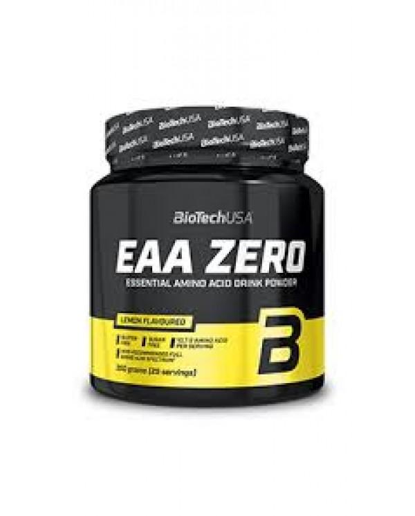 BioTech USA - EEA Zero 350 g