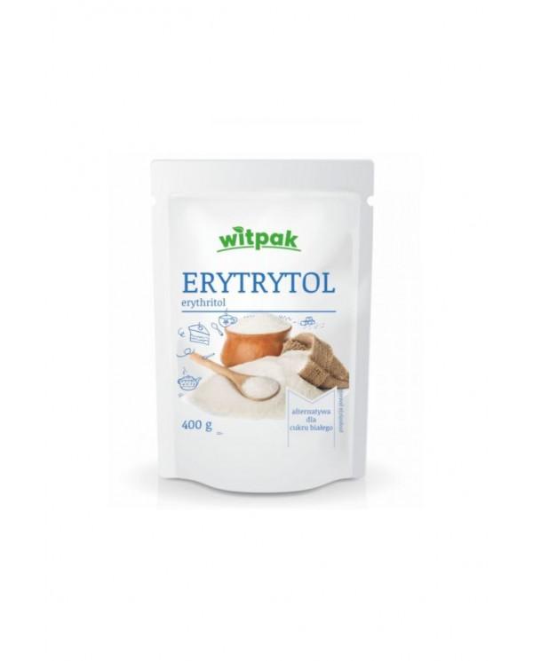 Witpak - Erytrytol 400g