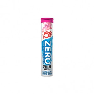 High5 - ZERO CAFFEINE HIT  - Electrolyte tabs * 20