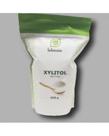 Intenson - Xylitol * Birch sugar 400g