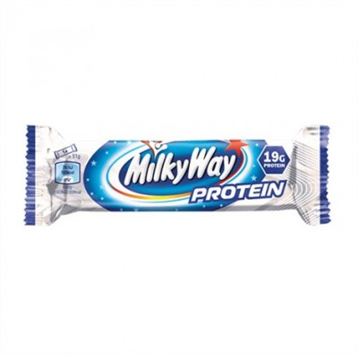 Milky Way Protein Bar 51g