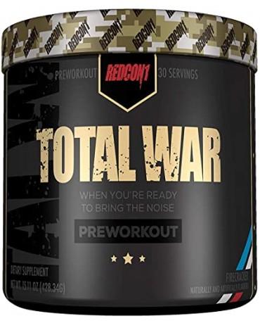 Redcon1 - Total war 441g