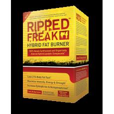 Pharma Freak - Ripped Freak 60caps