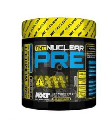 TNT Nuclear PRE  240g