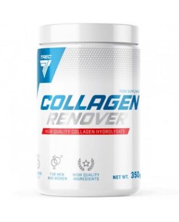 Trec Nutrition - Collagen Renover 350g*70servings