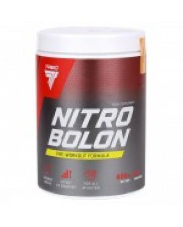 Trec Nutrition - Nitro Bolon  600g