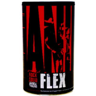 Animal Flex - 44pak