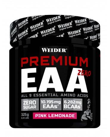 Weider - Premium EAA Zero 325g