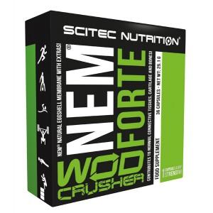 Scitec Nutrition - WOD * NEM FORTE 36caps - Joint support