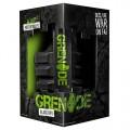 Grenade - Black Ops 100caps